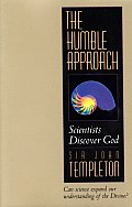 Humble Approach Scientists Discover God