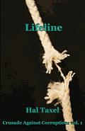 Lifeline (12 Edition)