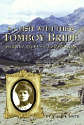 Visit With The Tomboy Bride Harriet Back