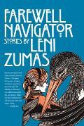 Farewell Navigator: Stories