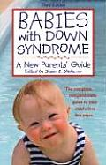 Babies with Down Syndrome A New Parents Guide