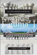 From Unincorporated Territory Guma