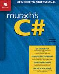 Murachs C#