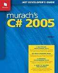 Murachs C# 2005 Training & Reference