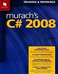 Murachs C# 2008