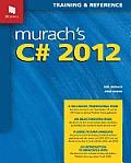 Murachs C# 2012