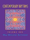 Contemporary Rhythms Volume One