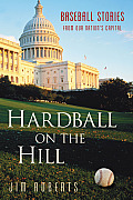Hardball on the Hill