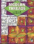 Modern Threads