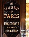 Brasseries Of Paris