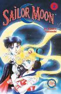Sailor Moon 02