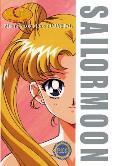 Meet Sailor Moon Crystal Sailor Moon Scout Guide