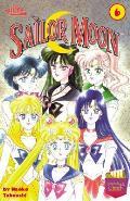 Sailor Moon 06