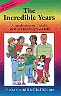 Incredible Years A Trouble Shooting Guide