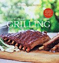 Williams Sonoma Complete Grilling Cookbook
