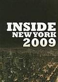 Inside New York 2009