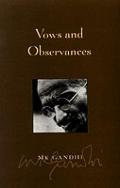 Vows & Observances