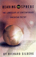 Reading The Sphere