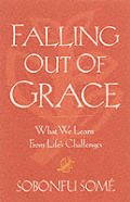 Falling Out Of Grace What We Learn From