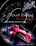 Sport Riding Techniques How To Develop