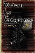 Return For Vengeance