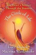 Circle of Life The Hearts Journey Through the Seasons
