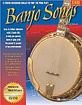 Banjo Songs
