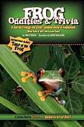 Ripleys Believe It or Not Frog Oddities & Trivia
