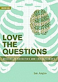 Love the Questions: University Education and Enlightenment
