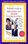 Become an Image Consultant with CDROM