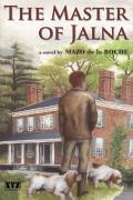 The Master of Jalna
