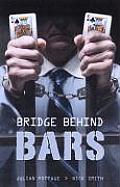 Bridge Behind Bars