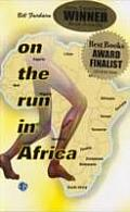 On the Run in Africa
