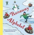 Runaway Alphabet