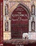 Knocknobbler: Or, the Dog-catcher of Worcester