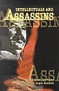 Intellectuals & Assassins
