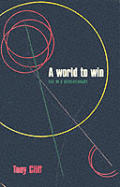 World To Win
