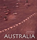 Australia Aerial Photographs