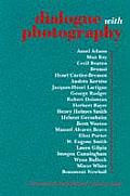 Dialogue with Photography Interviews by Paul Hill & Thomas Cooper