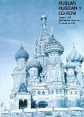 Ruslan Russian 1: Multimedia Beginners Russian Course