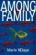 Among Family