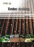 Timber Decking Manual