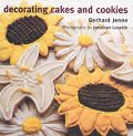 Decorating Cakes & Cookies