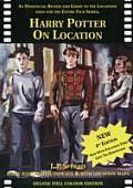 Harry Potter on Location