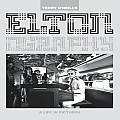 Eltonography Sir Elton John A Life In Pi