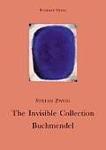 Invisible Collection & Buchmendel
