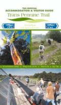 Trans Pennine Trail: the Official Accommodation and Visitor Guide