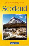 Landmark Visitors Guide Scotland