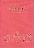 Armies of the Nineteenth Century The British in India 1825 59