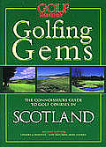 Golfing Gems Scotland